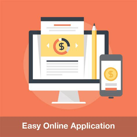Easy Application by Qv Credit 1 And Licensed Money Lender In Singapore