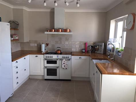 high end kitchen cabinets customer kitchen wooden worktop gallery page 2 worktop