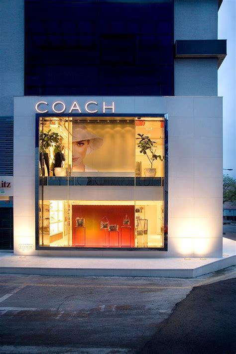 store exterior design besthomish