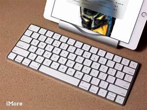 IPad Pro - Smart Keyboard - Apple