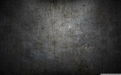 Black And Silver Backgrounds by Black And Silver Images 29 Background