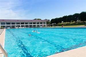 infos sur image de la piscine vacances arts guides With petite piscine rectangulaire gonflable 4 piscine gonflable photos et images 187 vacances arts
