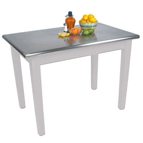 24 x 48 kitchen island kitchen islands cucina moderno kitchen work tables with 7305