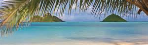 amsterdam hotel design les plus belles plages d 39 hawaï