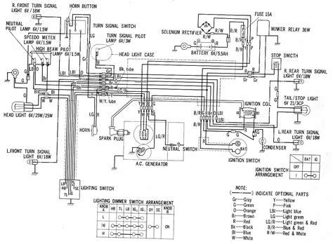 Bmw Z4 Wiring Diagram Light by Bmw Z4 Headlight Wiring Diagram Wiring Diagram Database