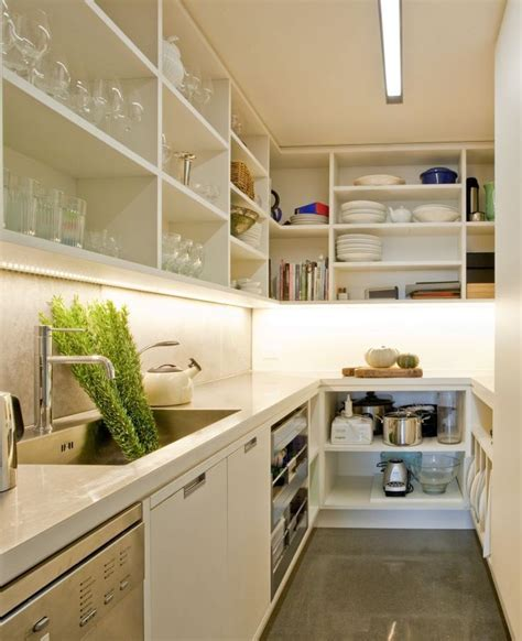kitchen scullery designs kitchen scullery design image to u 2524