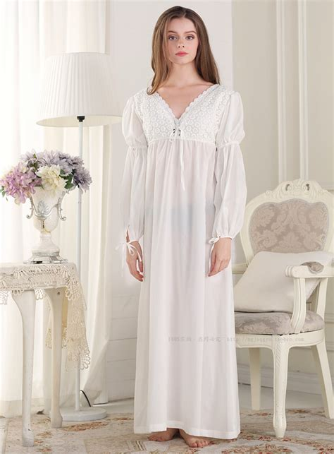 robe de chambre femme hiver robe blanche hiver femme all pictures top