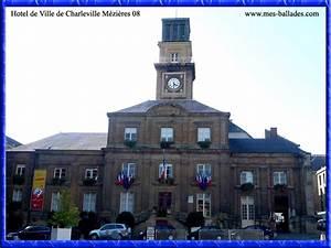Hotel Charleville Mezieres : le dakdogtour a charleville mezieres dans les ardennes 08000 ~ Melissatoandfro.com Idées de Décoration