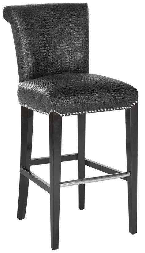 safavieh furniture mcr4510e bar stools furniture by safavieh