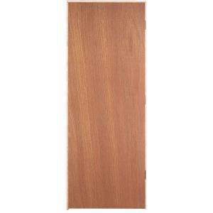 home depot hollow door masonite smooth flush hardwood hollow unfinished