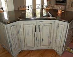 crackle paint kitchen cabinets crackle kitchen cabinet doors crackle cabinet up 6248