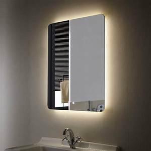 Schminktisch Spiegel Mit Beleuchtung : schminkspiegel mit beleuchtung das beste aus wohndesign und m bel inspiration ~ Sanjose-hotels-ca.com Haus und Dekorationen