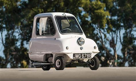 Peel P50 For Sale peel p50 now for sale in the uk you won t believe how