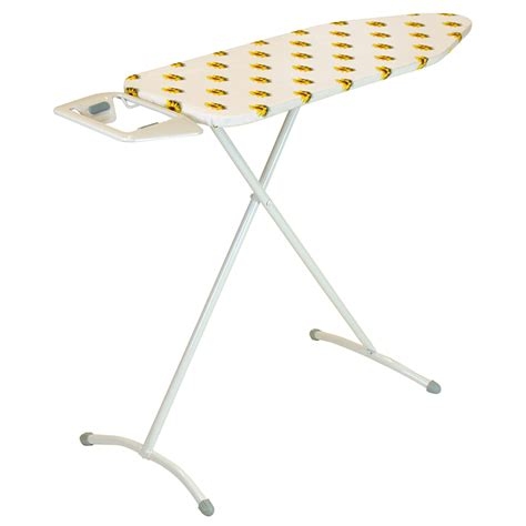 minky folding ironing board minky ironing board with 100 cotton cover and