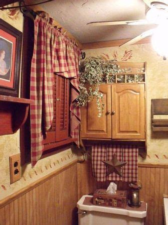 Country Bathroom Decorating Ideas by 10 Ideas Use Sink In Country Bathroom Decor Bathroom