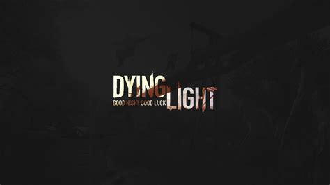 Find best dying light 2 wallpaper and ideas by device, resolution, and quality how to add a dying light 2 wallpaper for your iphone? Dying Light 2 Wallpaper Iphone - Prof Wallpaper