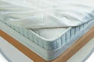 Matratzen Für Allergiker : lag wien ergonomische matratzen f r allergiker ~ Orissabook.com Haus und Dekorationen