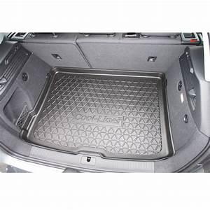 Reparaturanleitung Audi A3 8v : tavaratilamatto audi a3 8v 3 door a3 8v sportback 5 ~ Jslefanu.com Haus und Dekorationen