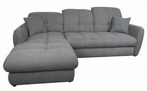 Kleine Sofas Für Kleine Räume : ecksofa mit schlaffunktion f r kleine r ume catlitterplus ~ Bigdaddyawards.com Haus und Dekorationen