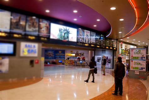 Uci Cinema Porta Di Roma uci cinemas porta di roma tante troppe contraddizioni