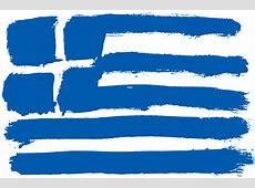 Flag of Greece PNG Transparent OnlyGFXcom