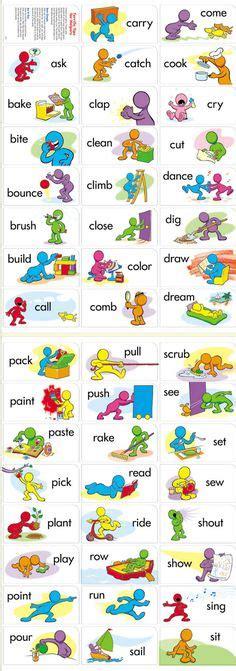 kg  worksheets images worksheets classroom