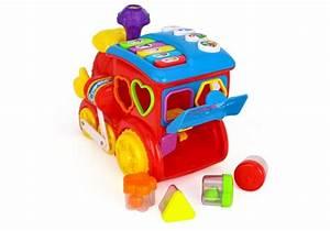Spielzeug Auf Englisch : lokomotive mit licht sound englisch batterien spielzeug f r kinder spielzeug f r babys ~ Orissabook.com Haus und Dekorationen