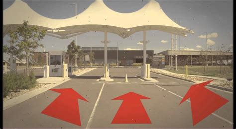 canopy parking dia canopy airport parking