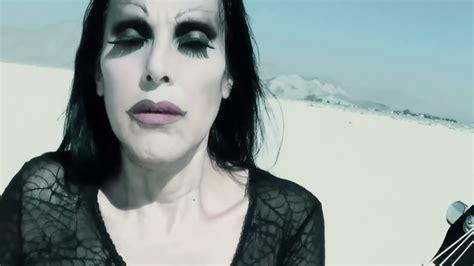 Eva O The Rise Of Eva O Cliff Fade⬅