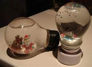 Las cosas de la Churi: Adornos de navidad reciclados