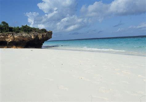 Visto Ingresso Zanzibar Vacanze Per La Befana Viaggio A Zanzibar Vacanze A