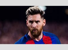 Manchester City Barcelona Messi compares Pep to