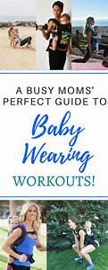 Best 25+ Kid exercise ideas on Pinterest   Fitness for ...