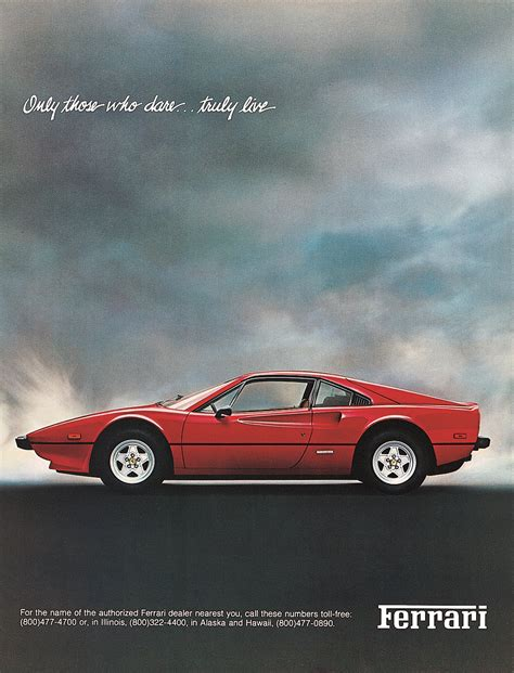 car ads 20th century classic cars 100 years of automotive ads