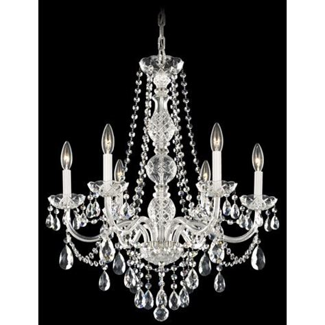 simply shabby chic chandelier simply shabby chic chandelier 28 images 728 best images about shabby chic lshades on