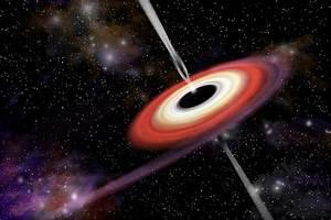 Dark Matter: MACHOs or WIMPs?