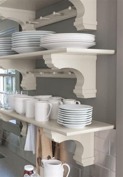 martha stewart kitchen storage 1000 ideas about martha stewart kitchen on 7391