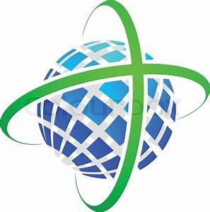 Global Logo Vector | www.pixshark.com - Images Galleries ...