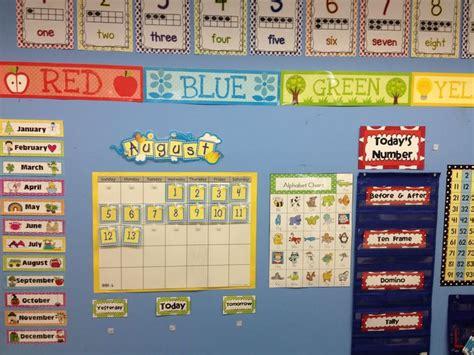 best 25 classroom wall decor ideas on 843 | 4714f412b7bfe2a830f74bddd797617d preschool classroom classroom teacher