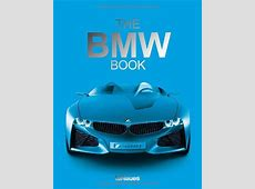 Christmas Gift Ideas for BMW Fans