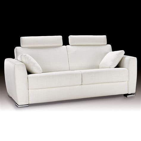 canape convertible lyon canape convertible couchage quotidien ton canap canap