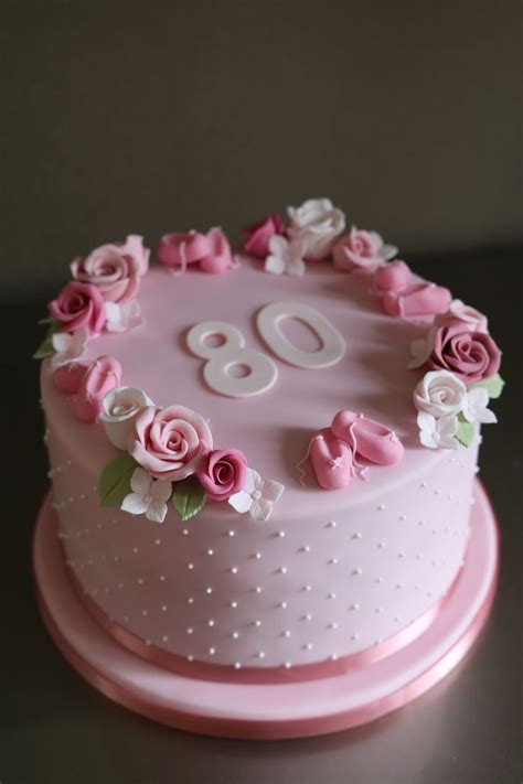 large 80th birthday number cake best 25 80th birthday cakes ideas on 65