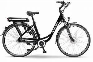 E Bike Pedelec S : alle e bike neuheiten 2013 von winora im berblick bei ~ Jslefanu.com Haus und Dekorationen