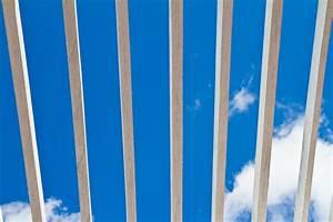 Fliegengitter Fenster Selber Bauen : fenster selber bauen das sollten sie beachten ~ Lizthompson.info Haus und Dekorationen
