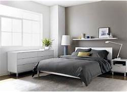 Nice Bedroom Sets by Simple Bedroom Design Ideas With Nice White Bedroom Furniture Set And Unique