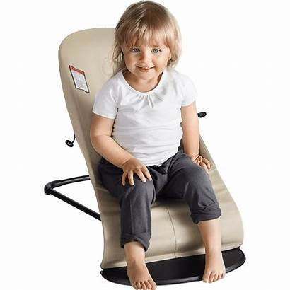 Bouncer Balance Babybjorn Soft Babies Bouncers Toddlers