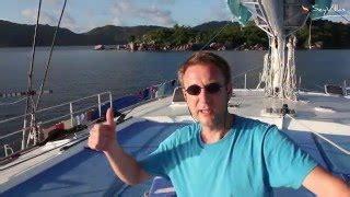 Island Seychellen Preise by Resort Quot Island Lodge Quot Auf Island Seychellen