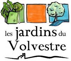 Jardins de cocagne en occitanie les jardins du volvestre for Jardins du volvestre
