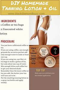 Best 25 Taning Lotion Ideas On Pinterest Natural