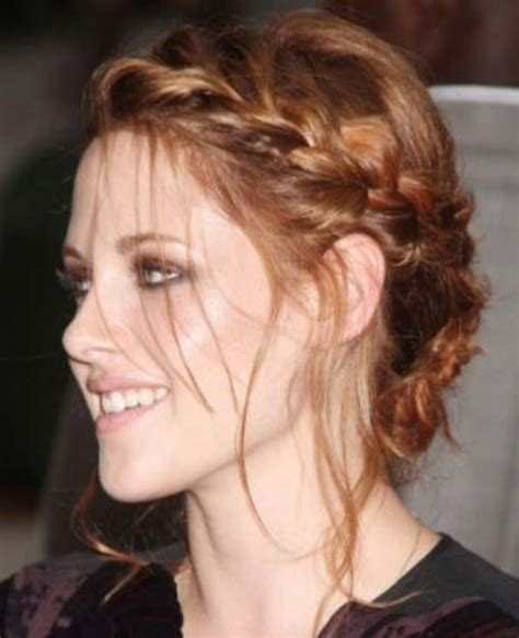 hairstyles  fashion long hairstyles  women